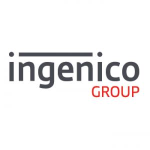 ingenico_350x350