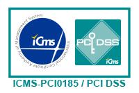 ICMS監査証明マークVer1.2_100115