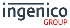 20170130_ingenico logo